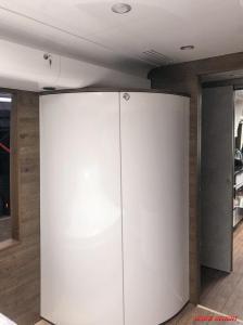 201908 AD Umbau 2 -003
